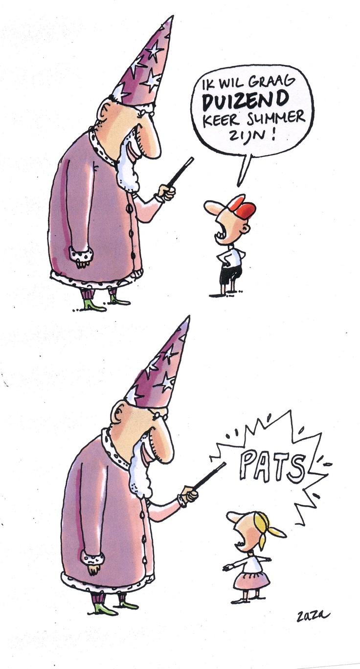 17 Best Images About Zaza Cartoons On Pinterest Blind Dates