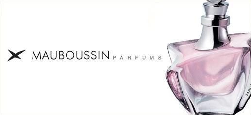 Rose Pour Elle    Sin duda es una de las novedades del 2012. Feminidad exacerbada y suavidad en los aromas amaderados y afrutados. Mauboussin lanzará Rose pour Elle el próximo mes de marzo.    http://www.perfumissimo.com/perfumes-mujer/mauboussin/rose-pour-elle/    #perfumes #perfumesdemujer #rosepourelle #mauboussin