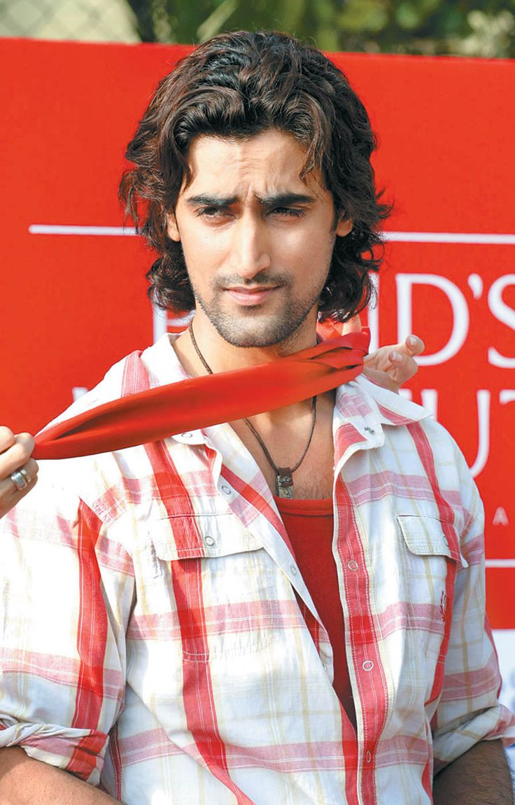 Kunal Kapoor - Bollywood actor