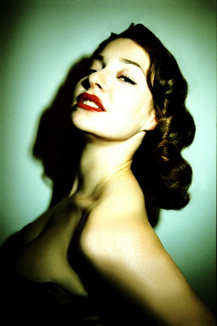 Esme Bianco Hot throughout 33 best esme bianco images on pinterest | redheads, female