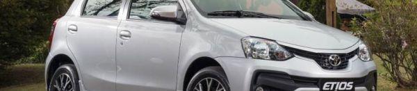 Pasar Mobil Kota Anjlok, Toyota Etios Terjun Bebas -  https://wp.me/p8jg7C-eM