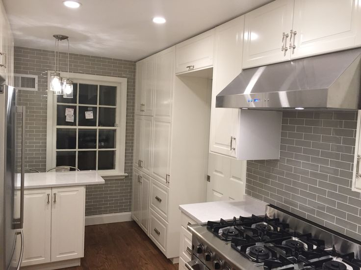Best Not The Prettiest Pic But I Love My Pantry Off White 400 x 300