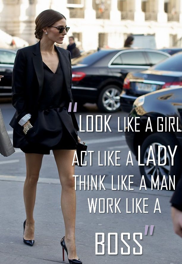 Think Like A Man Act Like A Lady 59