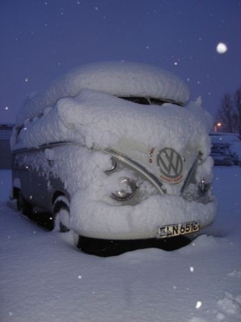 http://www.oconnorscampers.co.uk/vw-campervans-for-hire-blog/img.php?t=s=242
