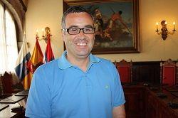 La capital potencia el papel de los colectivos juveniles - Santa Cruz De La Palma - LaPalmaAhora.com - El digital Palmero