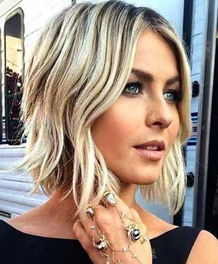 Cool 1000 Ideas About Modern Bob Hairstyles On Pinterest Modern Bob Hairstyles For Women Draintrainus