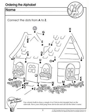 Printables Alphabet Worksheets For Preschool 1000 images about preschool la on pinterest alphabet worksheets for preschoolers ordering the letter worksheet jumpstart
