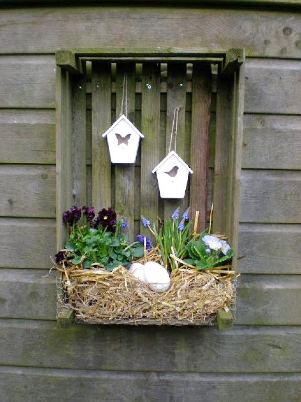 18-garden-ideas-for-spring-easter-holiday-flowers-diy-decoration-project