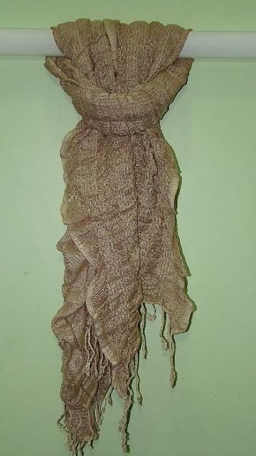 http://www.rosellacollections.com/products/plain-scarves-stoles