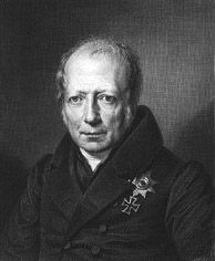 """""""HOW A Person Masters His Fate Is MORE IMPORTANT Than What His Fate Is."""" --WILHELM von HUMBOLDT"""