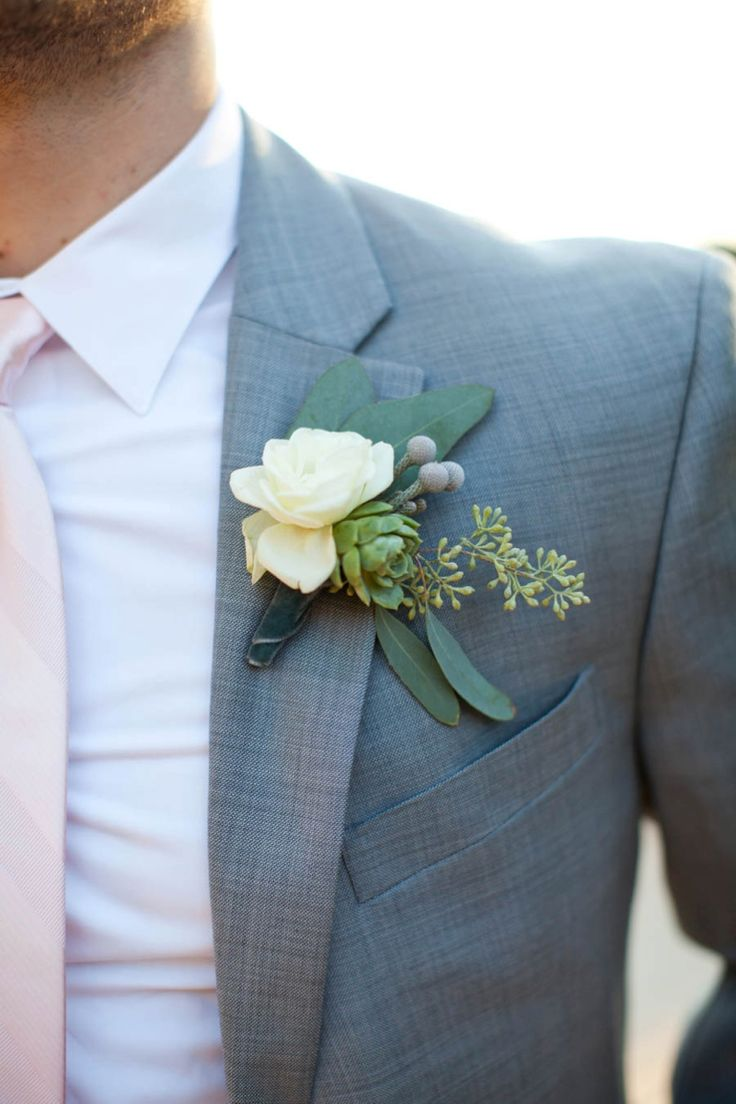 162 best Groom & Groomsmen Style images on Pinterest | Bouquets ...