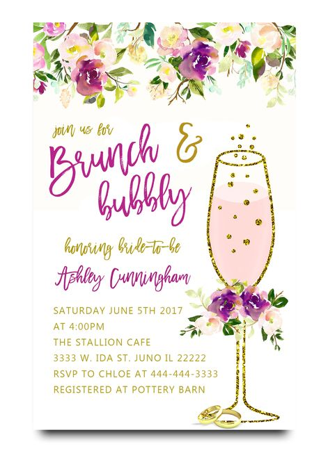 find this pin and more on cheap bridal shower invitation by