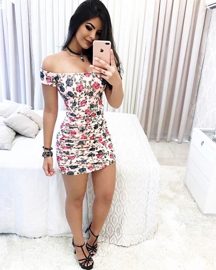 37 seguidores, 75 seguindo, 0 publicações - Veja as fotos e vídeos do Instagram de Marilene dos Santos Veiga (@marilene.veiga45)