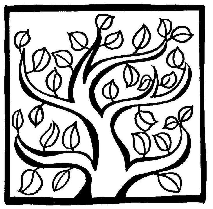This is a picture of Gargantuan Vine Coloring Pages