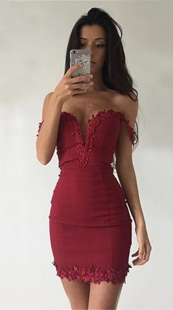 25 best ideas about sexy cocktail dress on pinterest