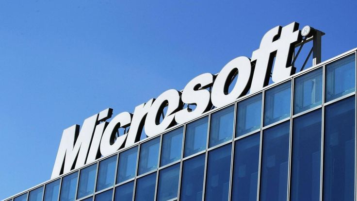 Microsoft Q3: as revenue cloud business hits $ 15.2 trillion projection rate.  Microsoft said that its commercial cloud revenue is at an annual rate of $ 15.2 trillion from the third fiscal quarter, as the company reported better-than-expected financial results...  #MicrosoftQ3 #Microsoft #Windows #Abantech #tech #Windows10 #Xbox #WindowsPhone #technology #Apps #Apple #XboxOne #Google #LinkedIn #CEOSatyaNadella #Azure #365Dynamics