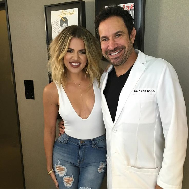 Teeth Whitening Tips From A Celebrity Dentist
