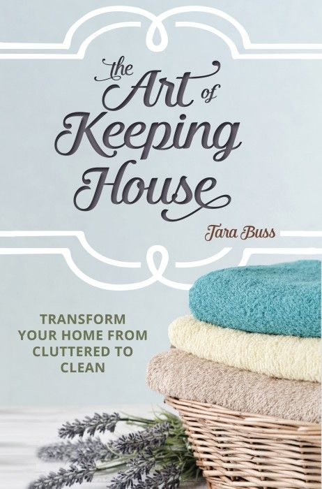 If you are wanting to do some spring cleaning, start here. Learn how to transform your home from cluttered to clean. Doable tips to help slobs like me get a handle on their homes to keep them relatively clean.