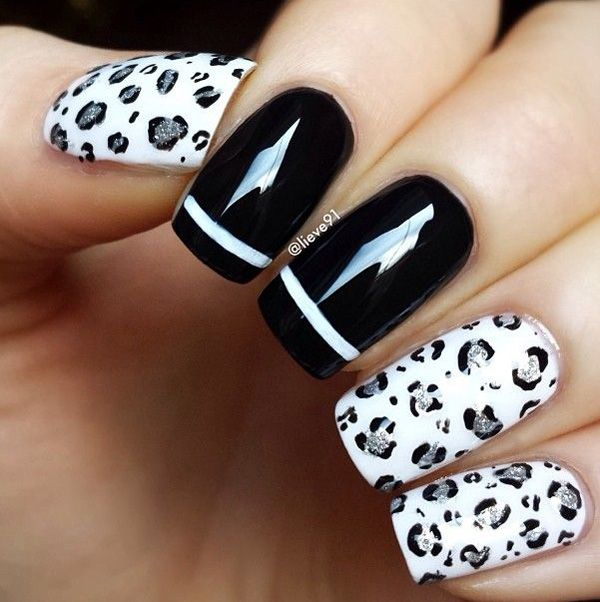 Awesome Nail Polish C Big How To Get Nail Fungus Solid How Can I Get Nail Polish Off Without Remover How To Use Opi Nail Polish Young Hello Kitty Nail Art Step By Step BrightGelish Nail Polish Price 1000  Ideas About White Nail Art On Pinterest | Prom Nails, Matt ..