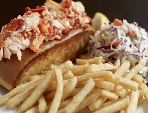 Stephi's in Southie is one of South Boston's most popular neighborhood restaurants. We pride ourselves on providing best-in-class service and food.
