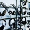 Looking to upgrade to good headphones? We round up the best advice and recommendations out there.