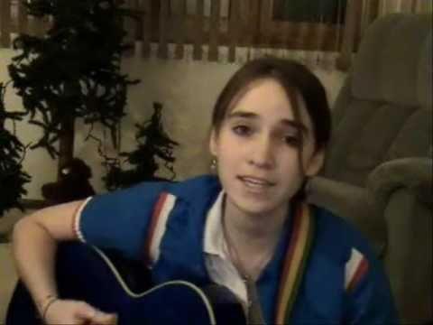 Emily (Original Song)