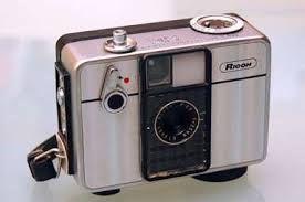 Resultado de imagen para camaras fotograficas antiguas de coleccion