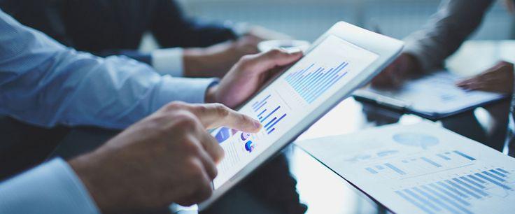 Maximizing The Finance Skill Set