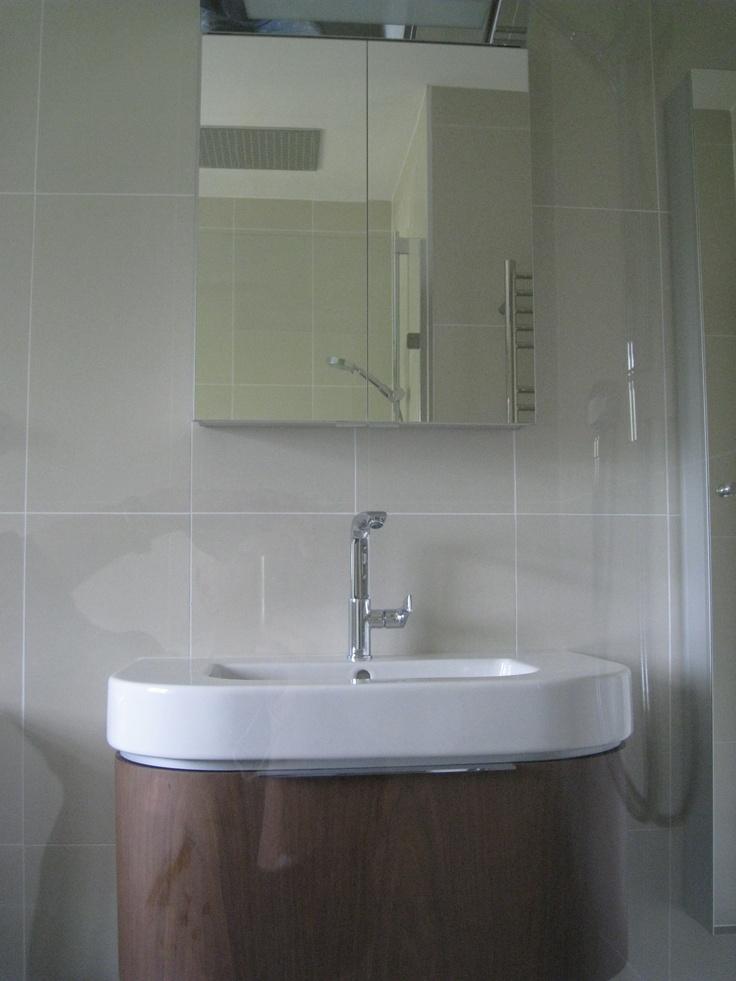 41 Best Bathroom Ideas Images On Pinterest Bathroom