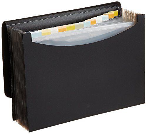les 25 meilleures id es de la cat gorie trieur de papier sur pinterest trieur papier s. Black Bedroom Furniture Sets. Home Design Ideas