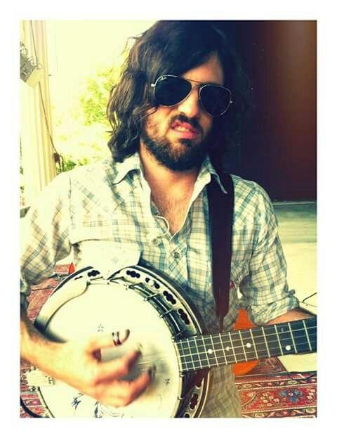 Banjo u00bb Banjo Tabs Avett Brothers Songs - Music Sheets, Tablature, Chords and Lyrics