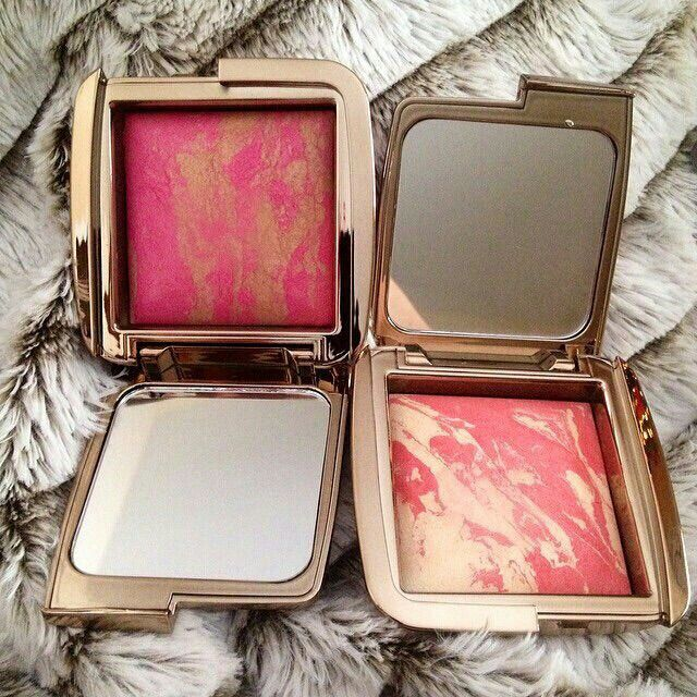 Pin by 👑💋 SABA 💋👑 on MAKEUP BAG Hourglass makeup, Luxury