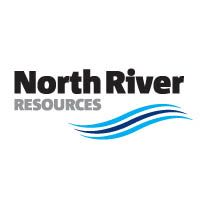 Investors in North River Resources PLC (LON:NRRP) witnessed an appreciation in the value of their holding  - http://www.directorstalk.com/investors-north-river-resources-plc-lonnrrp-witnessed-appreciation-value-holding/ - #NRRP