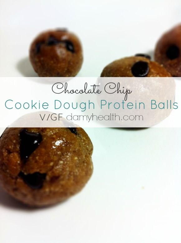 1000+ images about Food-snacks on Pinterest | Bliss balls ...