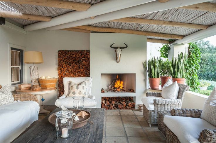 25+ Best Ideas About House Plans South Africa On Pinterest