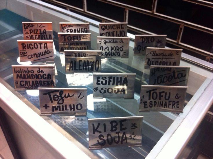 55 mini placas para estufa de salgados. Café Mate Por Favor.