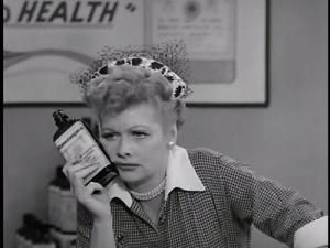 17 Best Images About I Love Lucy On Pinterest Elsa