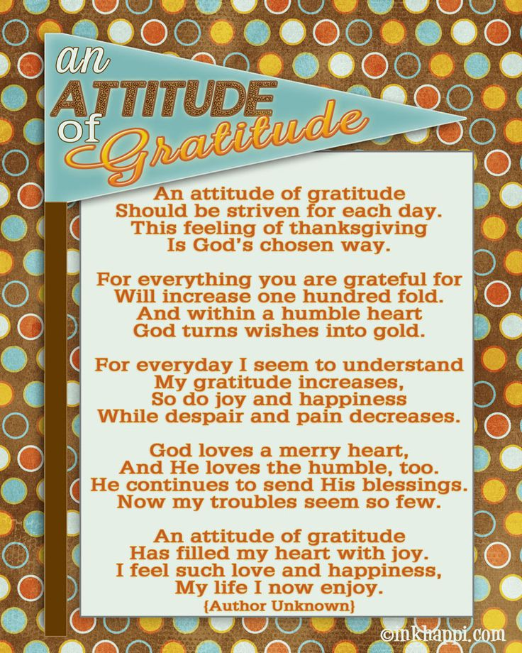 Image result for gratitude quotes thanksgiving