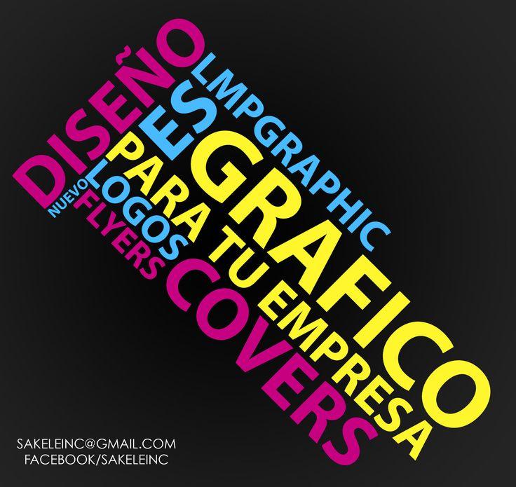 diseño grafico - Buscar con Google