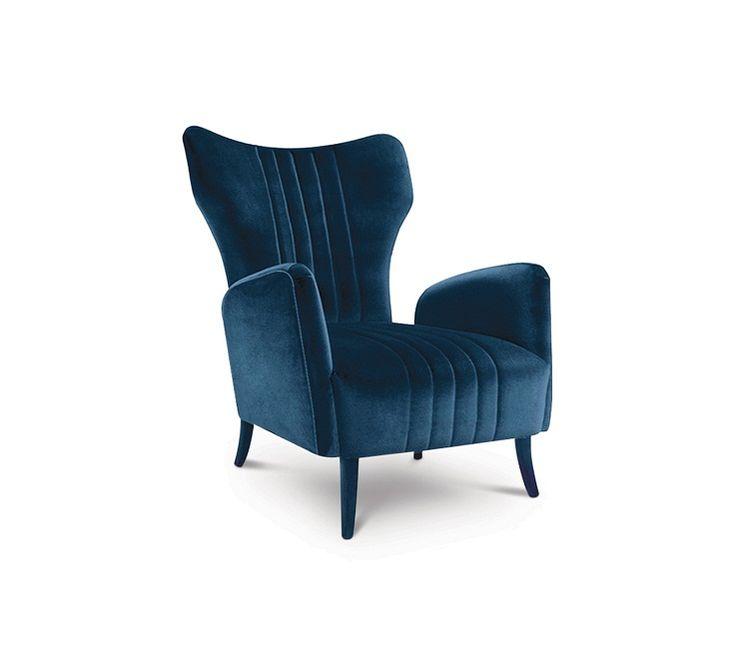 davis-armchair-zoom davis-armchair-zoom