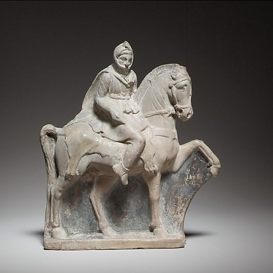 hellenistic and greek essay View essay - art of the hellenistic age and the hellenistic tradition _ essaypdf from ahist 1401 1401 at university of nigeria 6/23/2016.