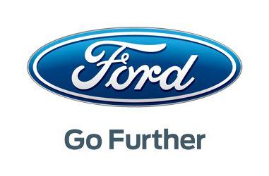 Gli sponsor: Ford Motor Company. Con noi a Milano il Nuovo Ford Tourneo Connect, il secondo elemento della famiglia Ford degli Smart People Mover.  http://www.ford.it/Auto/NuovoTourneoConne