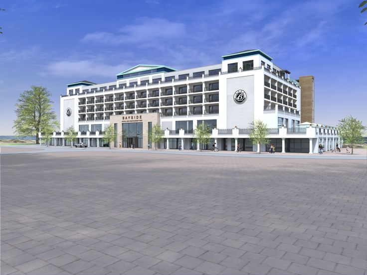hotel design wellness ostsee schleswig holstein hotel bayside scharbeutz. Black Bedroom Furniture Sets. Home Design Ideas