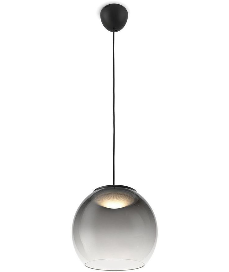 31 best black lighting images on pinterest ceiling lamps