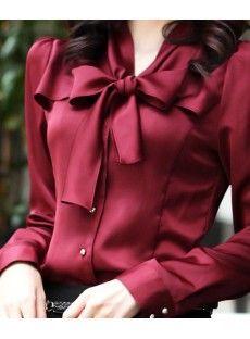 Modest Pentecostal Inspired Long Sleeve Tops for Women - Apostolic Clothing Co.
