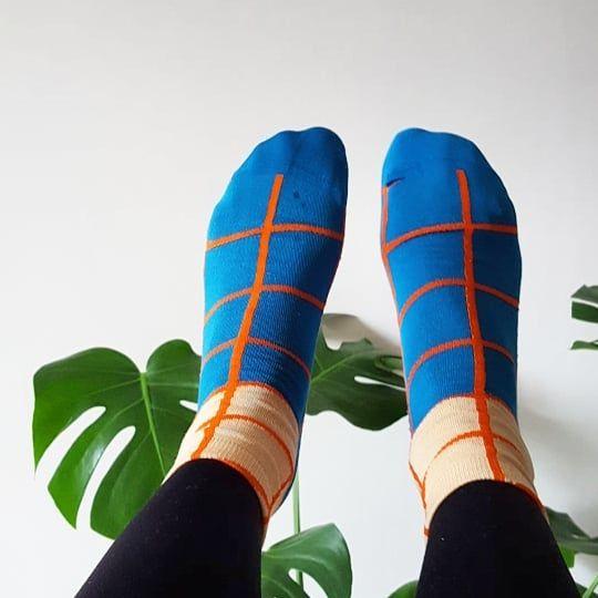 More new sockss !!!!
