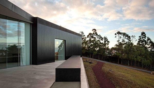 Architecture House Architecture Architecture Interiors Architecture