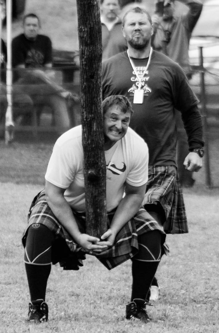 188 best things to do at a highland games images on pinterest the nh highland games solutioingenieria Gallery