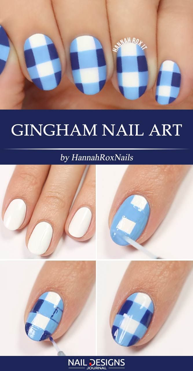 The 25 best fancy nail art ideas on pinterest fancy nails the 25 best fancy nail art ideas on pinterest fancy nails designs fancy nails and pretty nails prinsesfo Choice Image