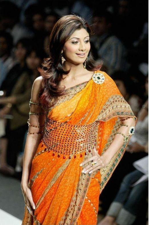 4. Saree Belts Collection 2014-15 (10)